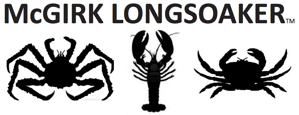Longsoaker Fishing Systems